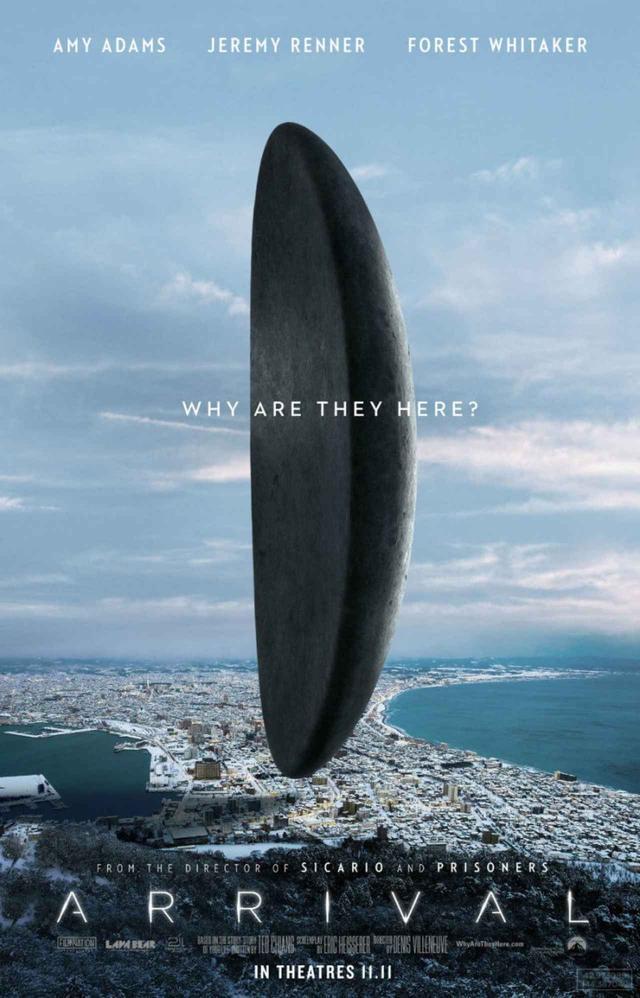 画像12: http://collider.com/arrival-trailer-amy-adams-jeremy-renner/