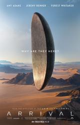 画像7: http://collider.com/arrival-trailer-amy-adams-jeremy-renner/