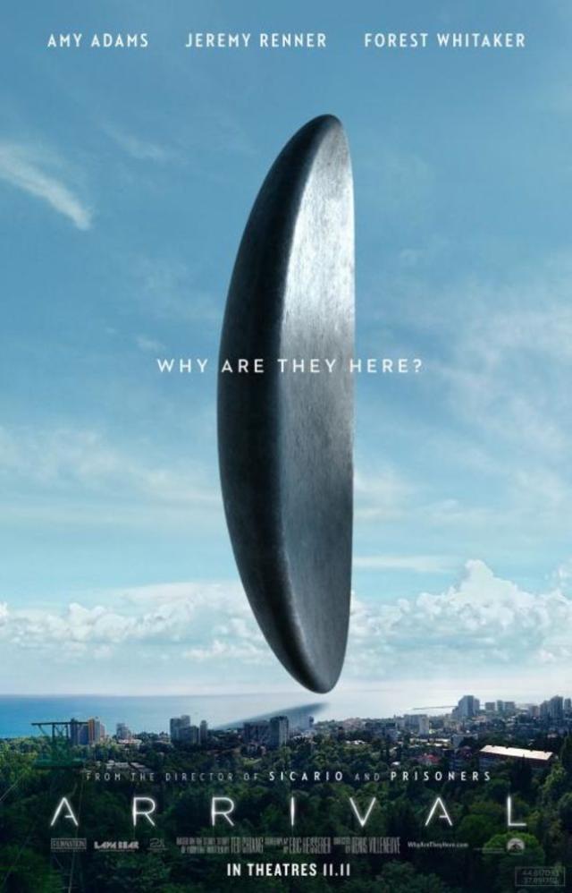 画像2: http://collider.com/arrival-trailer-amy-adams-jeremy-renner/