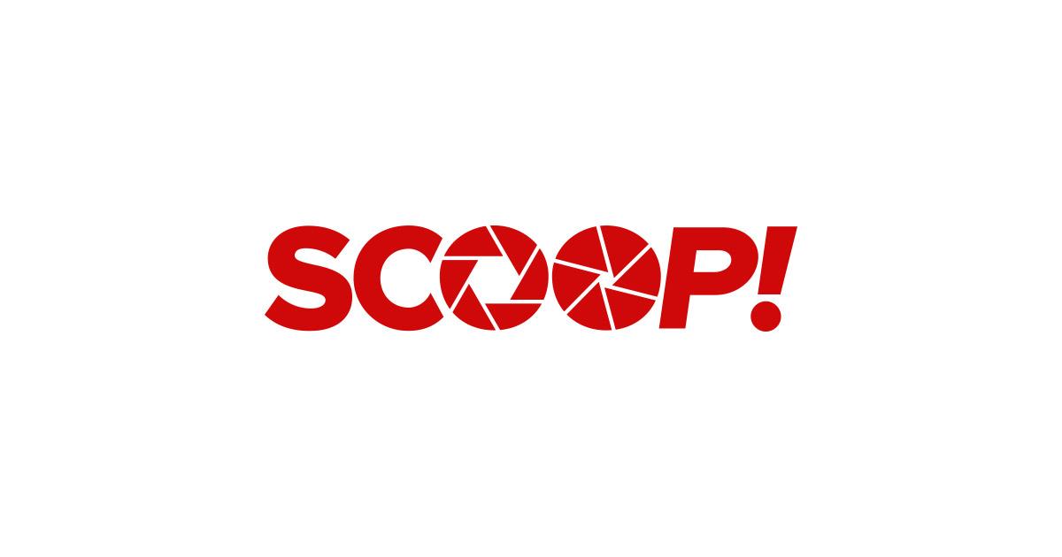 画像: 映画『SCOOP!』公式サイト