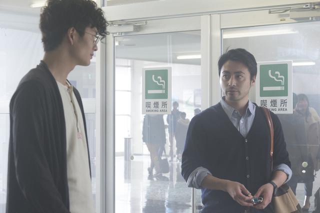 画像5: (C)2016映画「何者」製作委員会 (C)2012 朝井リョウ/新潮社