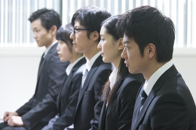 画像10: (C)2016映画「何者」製作委員会 (C)2012 朝井リョウ/新潮社