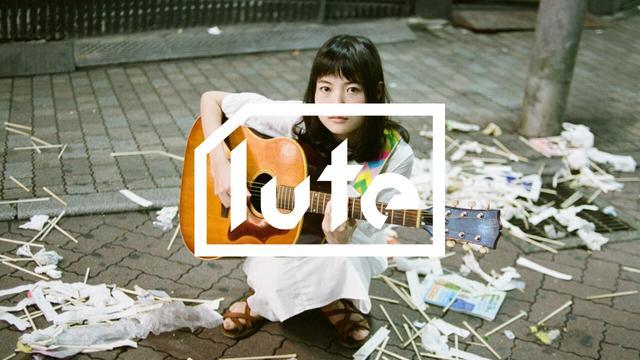画像: 木村伊兵衛賞の写真家川島小鳥と阿部広太郎、エリザベス宮地の 【Tumblr プロジェクト】とは?