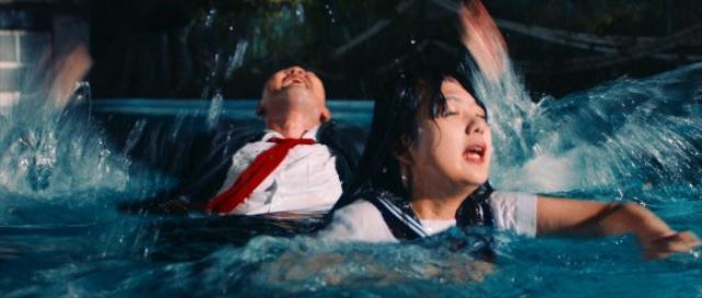 画像: http://yubarifanta.com/films/3114/