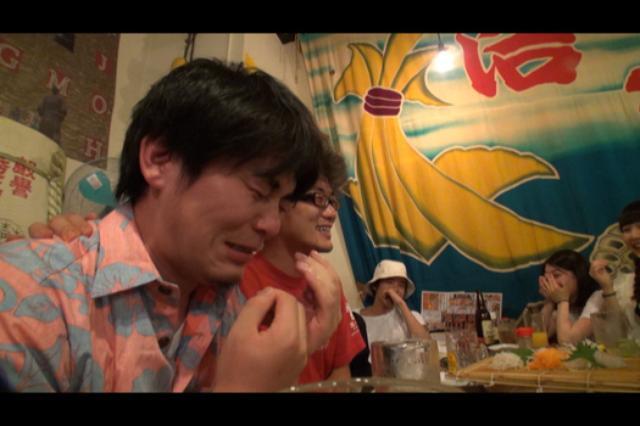 画像: 俺たちのハァハァ http://news.moosic-lab.com