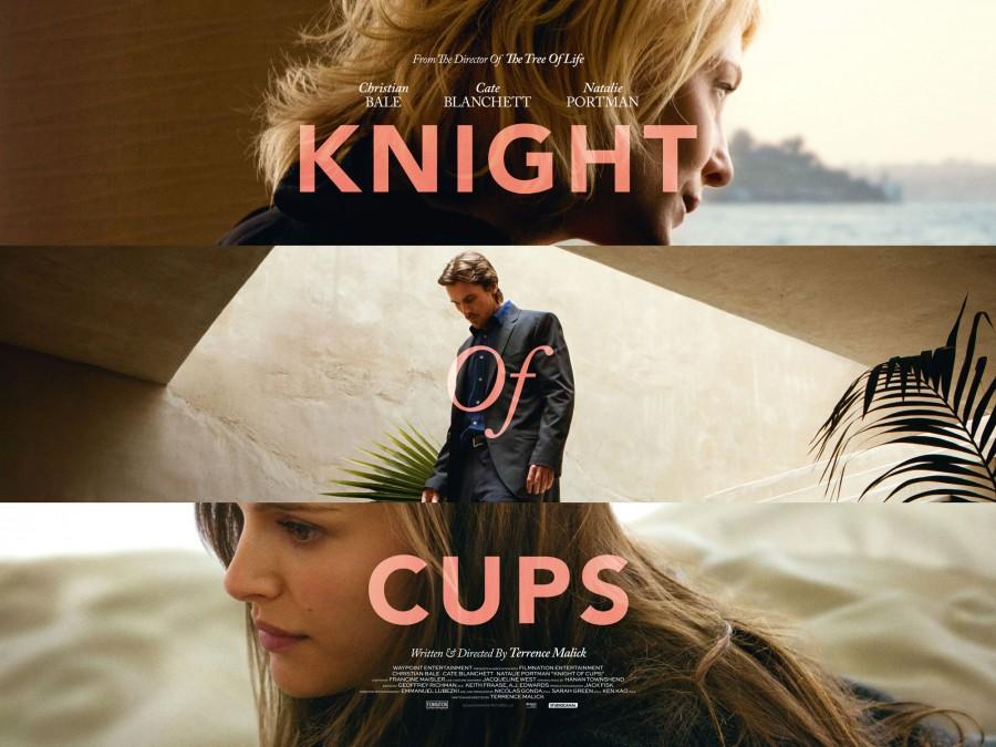 画像: http://lwlies.com/articles/watch-the-new-trailer-for-knight-of-cups/