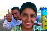 画像: 『祖国ーーイラク零年』(homeland (Iraq year Zero))