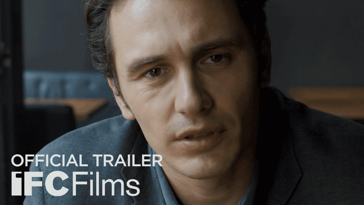 画像: Every Thing Will Be Fine - Official Trailer I HD I IFC Films youtu.be
