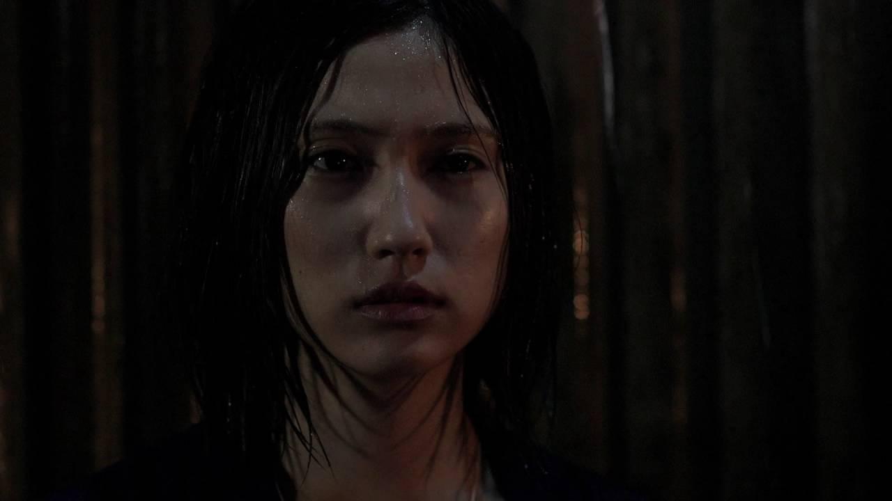 画像: 『雨にゆれる女』予告 youtu.be