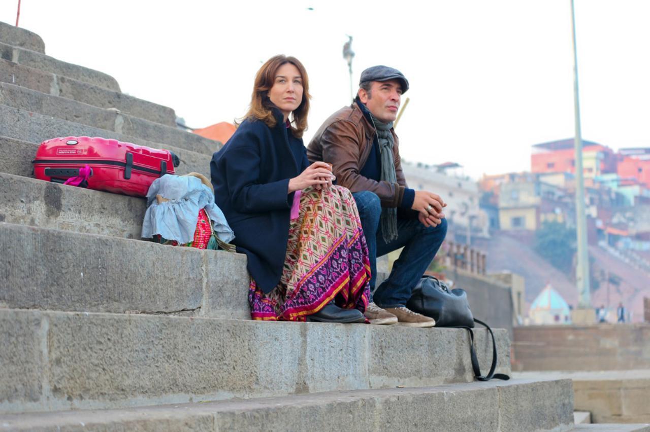 画像2: © 2015 Les Films 13 - Davis Films - JD Prod - France 2 Cinéma