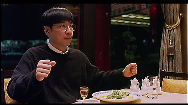 画像: 『ヤンヤン 夏の想い出』 Yiyi: A One and a Two (2000) trailer youtu.be