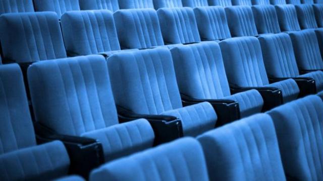 画像: The 21st Century's 100 greatest films
