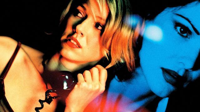 画像: http://www.popoptiq.com/sordic-cinema-film-podcast-episode-44-mulholland-drive/