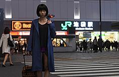 画像: 映画『ロマンポルノ・リブート・プロジェクト』公式サイト