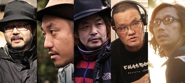 画像: http://www.nikkatsu.com/news/201603/002206.html