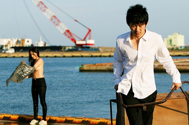 画像2: http://social-trend.jp/27692/