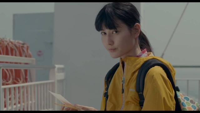画像: 『バースデーカード』 予告 youtu.be