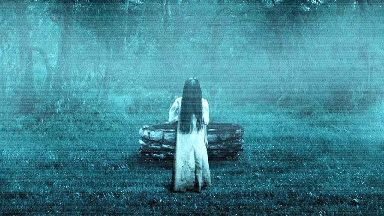 画像: http://geektyrant.com/news/the-new-rings-film-will-be-a-prequel-to-the-ring