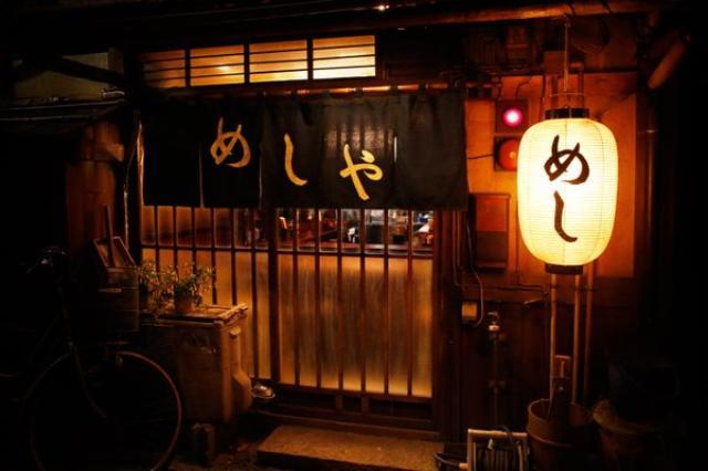 画像: アジアでも大評判だったあの小さな食堂の物語が再び---『続・深夜食堂』公開決定!予告も解禁!