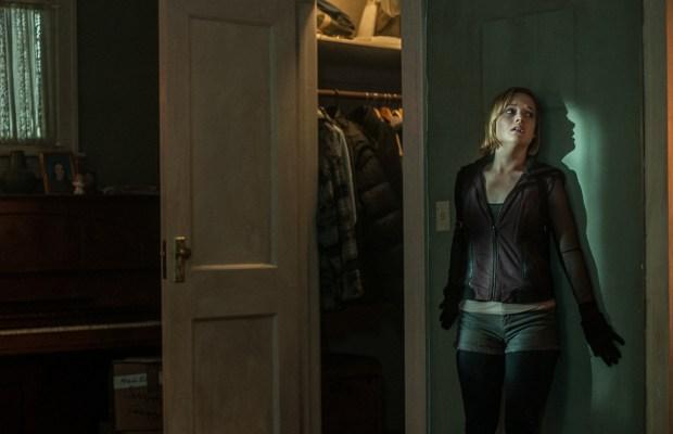 画像: http://bloody-disgusting.com/movie/3391002/official-dont-breathe-trailer-gasps-release/