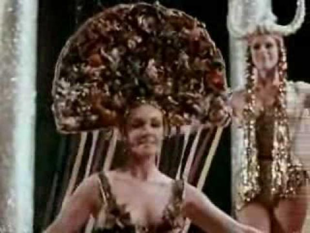 画像: The Producers (1968) trailer youtu.be