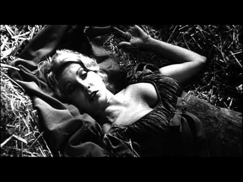 画像: Young Frankenstein (1974) Movie Trailer youtu.be