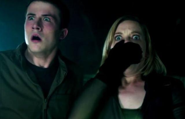 画像: http://www.fandango.com/dontbreathe_188468/movieoverview
