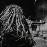 画像: The Official Rob Zombie Website