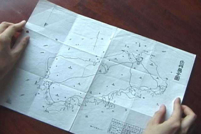 画像2: ●『海へ 朴さんの手紙』 ソウルに暮らす朴さんはかつて日本兵だった。朴さんはシベリア抑留を経験していた。彼は日本軍で一緒だった日本人の親友、山根さんに宛てて何度も手紙を送ったがそれが届くことはなかった。私は二人が別れてから60年後、その手紙を届ける旅に出た。