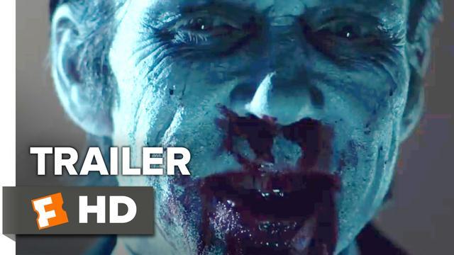 画像: 31 Official Trailer 2 (2016) - Rob Zombie Horror Movie youtu.be
