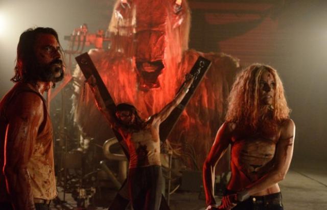 画像: http://bloody-disgusting.com/reviews/3377668/sundance-review-31-rob-zombie/