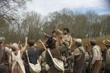 画像: ジョン・スタインベック原作の『疑わしき戦い』をジェームズ・フランコが監督して主演している「In Dubious Battle」初海外予告