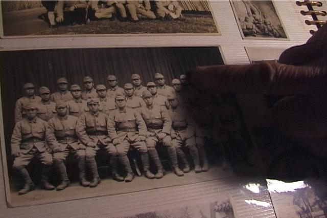 画像4: ●『祖父の日記帳と私のビデオノート』 祖父について思い出すこと、それはいつも畑を耕す姿。その祖父には中国での戦争やシベリア抑留の体験があった。祖父は遠い大地で人を殺めたことがあるのか。最後まで百姓として生きた祖父とその戦争の記憶を、孫である私の眼を通して描く。