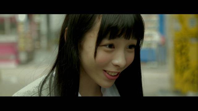 画像: 映画「神宿スワン」特報 youtu.be