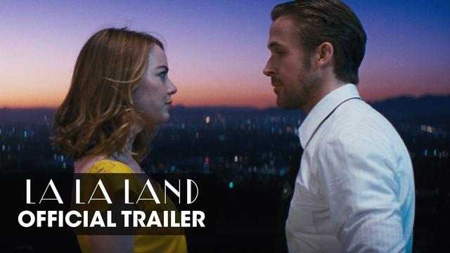 画像: La La Land (2016 Movie) Official Teaser Trailer – 'Audition (The Fools Who Dream)' youtu.be