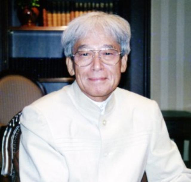 画像: http://e.kaigo110.co.jp/?p=1463