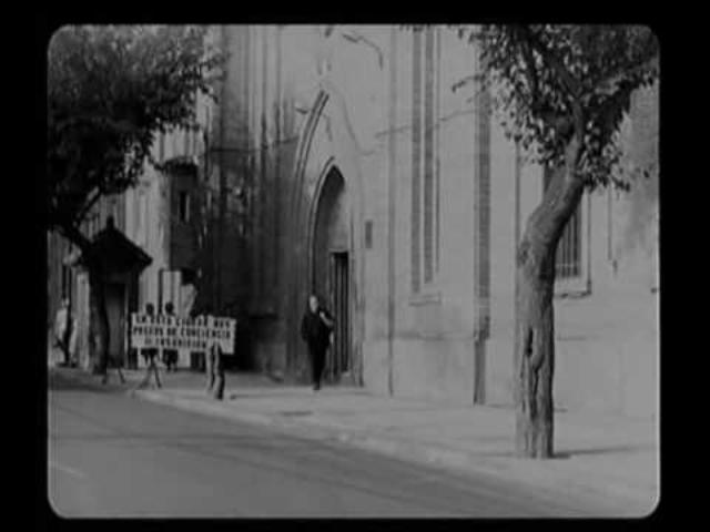 画像: Lumière and Company - Fernando Trueba youtu.be