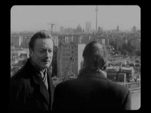 画像: Lumière and Company - Wim Wenders youtu.be
