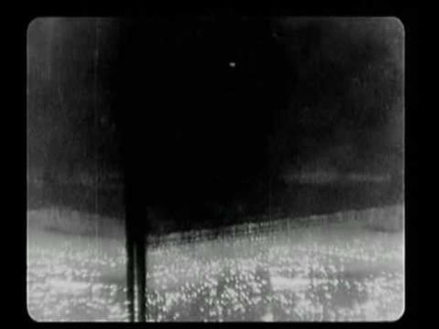 画像: Lumière and Company - Peter Greenaway youtu.be