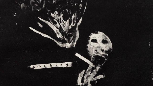 画像: Exclusive David Lynch: The Art Life clip youtu.be