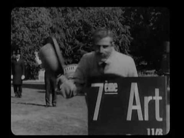 画像: Lumière and Company - Gabriel Axel youtu.be