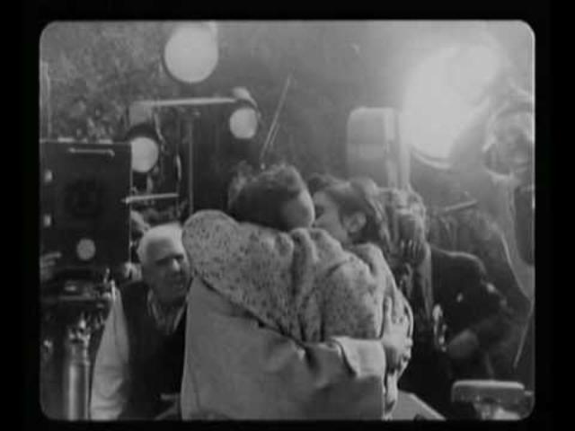 画像: Lumière and Company - Claude Lelouch youtu.be
