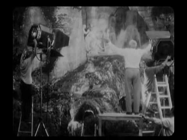 画像: Lumière and Company - Helma Sanders-Brahms youtu.be