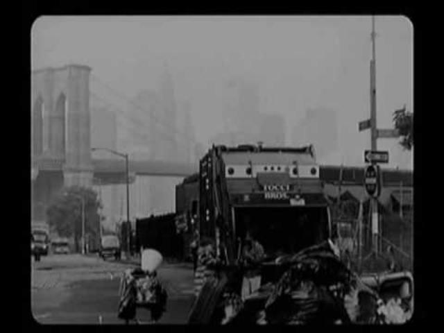 画像: Lumière and Company - Jerry Schatzberg youtu.be