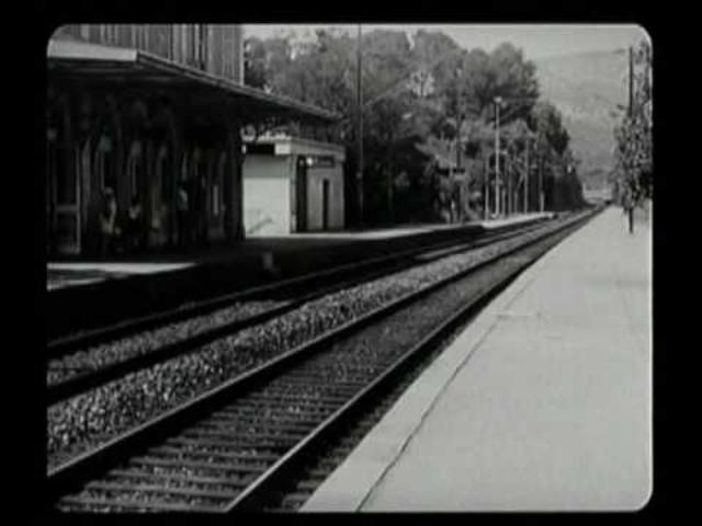 画像: Lumière and Company - Patrice Leconte youtu.be