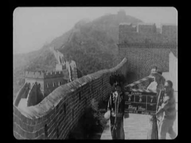 画像: Lumière and Company - Zhang Yimou youtu.be