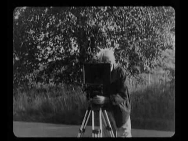 画像: Lumière and Company - Liv Ullmann youtu.be