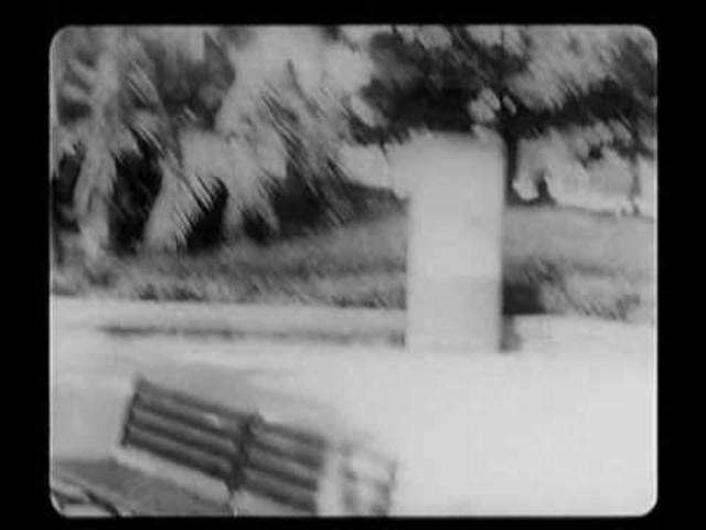 画像: Lumière and Company - Hugh Hudson youtu.be
