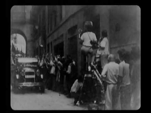 画像: Lumière and Company - Vicente Aranda youtu.be