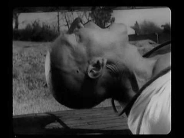 画像: Lumière and Company - Arthur Penn youtu.be